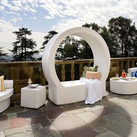 Upscale Patio Furniture - Opulentitems.com