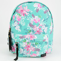 Element Thrills Backpack Turquoise Combo One Size For Women 24864525901
