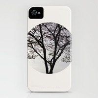 Grow iPhone Case by Galaxy Eyes   Society6