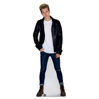 The Vamps James Lifesize Cutout