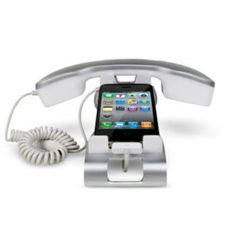 iVori Smartphone Stand - buy at Firebox.com
