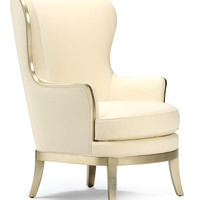Veronica Chair by Currey & Co.