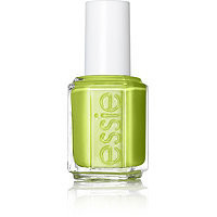 Essie Summer Nail Polish Collection The More The Merrier Ulta.com - Cosmetics, Fragrance, Salon and Beauty Gifts