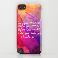 iPhone & iPod Cases | Page 45 of 80