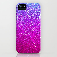 New Galaxy iPhone & iPod Case by Lisa Argyropoulos
