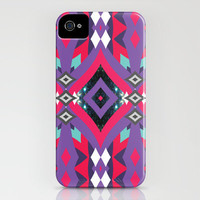 Mix #94 iPhone Case by Ornaart | Society6