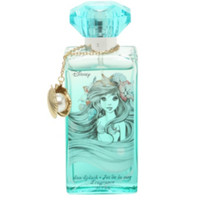 Disney The Little Mermaid Ariel Fragrance