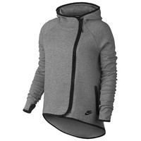 Nike Tech Fleece Cape 2 - Women's