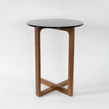 Peasant Table - wood - ALL - TABLES