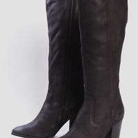 Retreat Boots By Seychelles