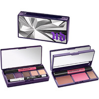 Urban Decay Cosmetics Shattered Face Case Ulta.com - Cosmetics, Fragrance, Salon and Beauty Gifts