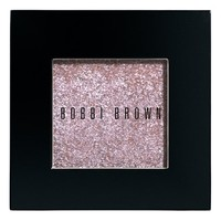 Women's Bobbi Brown 'Sparkle' Eyeshadow