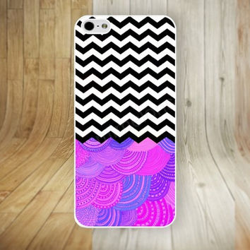 iphone 6 cover,Rainbow candy Chevron iphone 6 plus,Feather IPhone 4,4s case,color IPhone 5s,vivid IPhone 5c,IPhone 5 case Waterproof 682