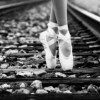 dance trax photograph by mlephotos on Etsy