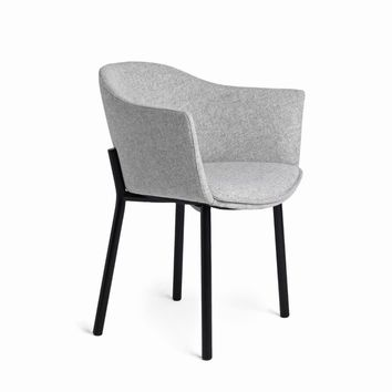 Felix Chair - ALL - SEATING