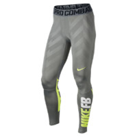 Nike Pro Combat Hypercool 3.0 Compression Men's Tights