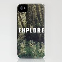Explore iPhone Case by Leah Flores | Society6