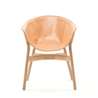 Pocket chair « KARKULA New York