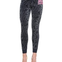 JUICY COUTURE SLIM PANT by Juicy Couture