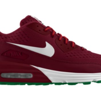Nike Air Max Lunar90 EM Portugal iD Custom