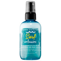 Sephora: Bumble and bumble : Surf Infusion : hair-styling-products