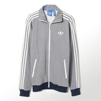 adidas Men's Originals Firebird Track Top | adidas Canada