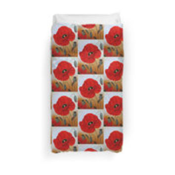 DeyanaDeco: Duvet Covers