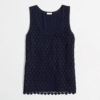 Women's Knits & Tees : Clothing for Women | J.Crew Factory - Knits & Tees