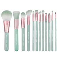 Royal Brush 12 Piece Brush Kit Love is Trusting