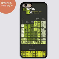 iphone 6 cover,Breaking Bad iphone 6 plus,Feather IPhone 4,4s case,color IPhone 5s,vivid IPhone 5c,IPhone 5 case Waterproof 465