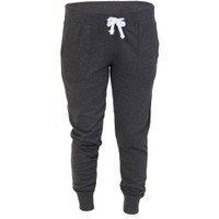 Soffe Juniors' French Terry Boyfriend Pants | DICK'S Sporting Goods