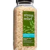 Bath Soak Eucalyptus Spearmint