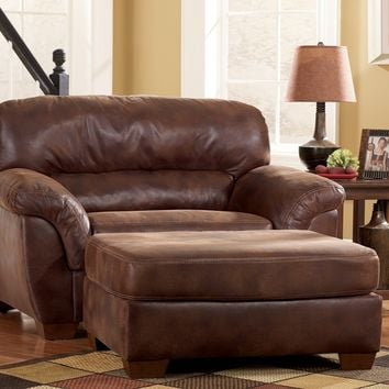 Frontier Canyon Chair, 3090023, Living Room Chairs