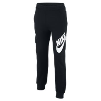 Nike SB Everett Boys' Pants